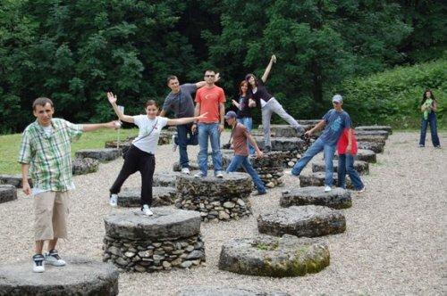 BlogTrip Oradea [26-28 iunie 09]