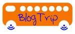 logo BlogTrip