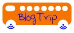 logo BlogTrip